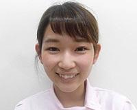 看護師増田
