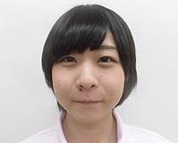 看護師山田